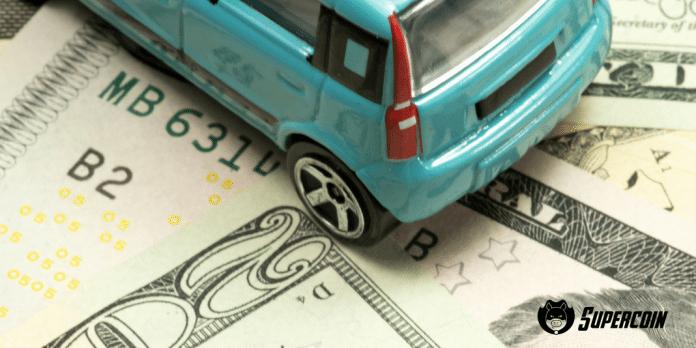 Legge bersani assicurazioni auto