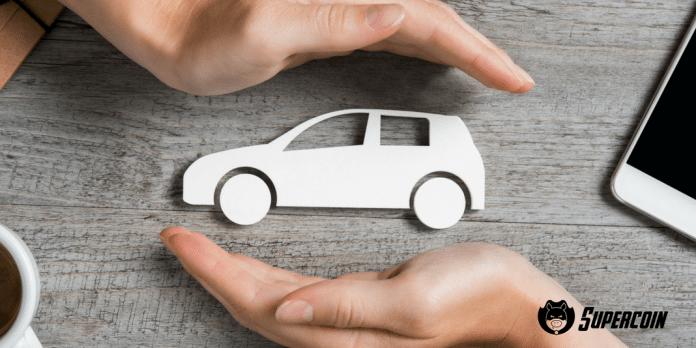 assicurazione contro atti vandalici - assicurazione auto
