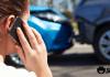 bonus malus assicurazione auto