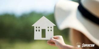 conviene comprare casa