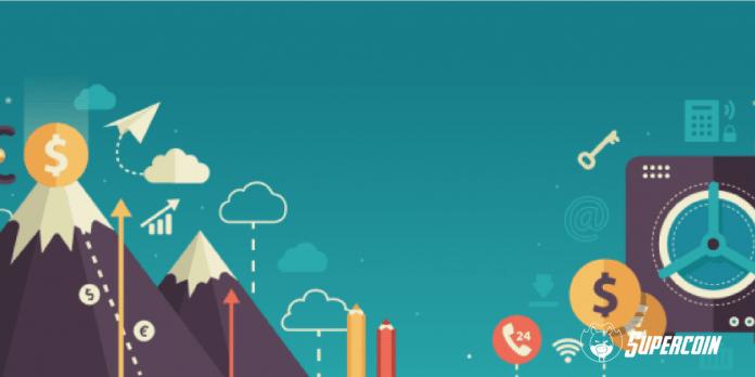 799623234d Come e Dove Investire Soldi Oggi: Gli Investimenti Redditizi da Esperto