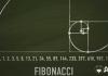 metodo fibonacci per investire