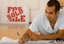 consigli per vendere casa