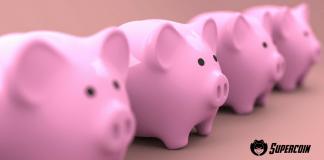 modi per risparmiare, metodi per risparmiare