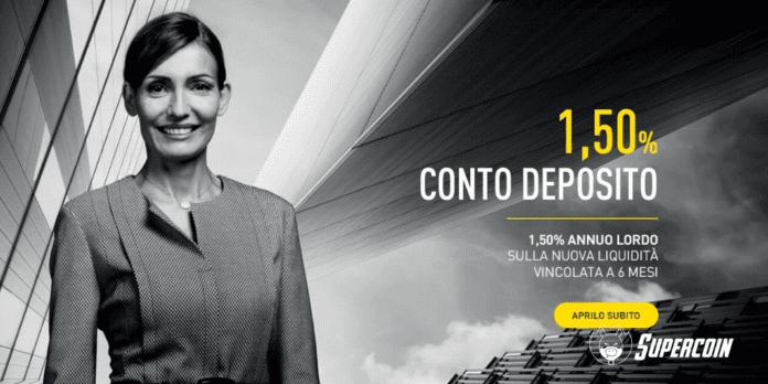 Conto Deposito CheBanca!: la Recensione Completa e le Opinioni