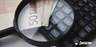 prestito con cambiali, prestiti cambializzati