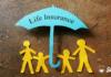 polizza vita, assicurazione vita, assicurazione sulla vita