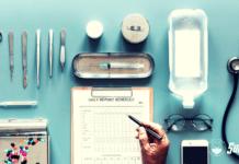 polizza sanitaria, assicurazione per malattia