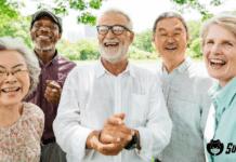 fondi pensione, fondo pensionistico