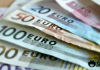 imposta di bollo del conto corrente