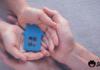polizza incendio e scoppio, assicurazione casa