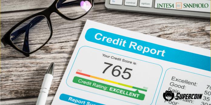 carta di credito intesa san paolo, carta intesa, carta di credito intesa sanpaolo