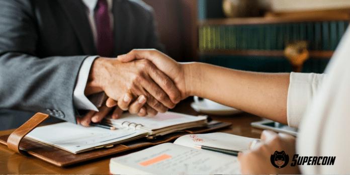 consulente finanziario, promotore finanziario