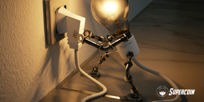 liberalizzazione luce