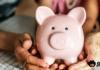 risparmiare in casa, come risparmiare
