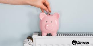 Risparmiare sul Riscaldamento, risparmiare a casa, risparmiare sulla bolletta