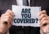 assicurazione non paga, cosa fare se l'assicurazione non risarcisce