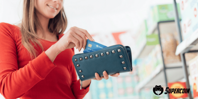 carta visa, carta di credito visa