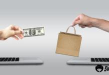 cashback, risparmiare online
