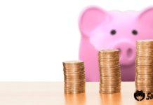 economia domestica, come risparmiare soldi, risparmiare soldi ogni giorno
