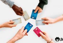 Carta di credito Gratuita, carta di credito gratis