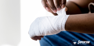 assicurazione infortuni, cosa copre assicurazione infortuni