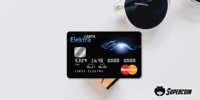 carta Elektra