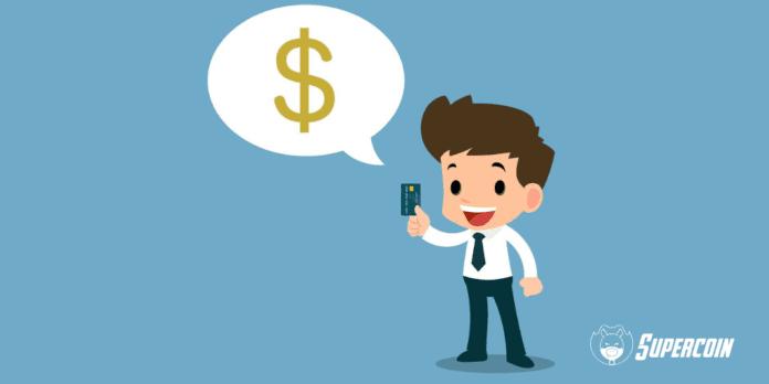 carta di debito, bancomat, carta bancomat, debit card