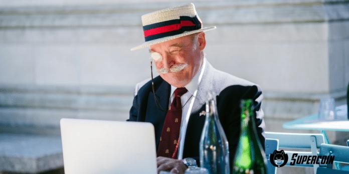 conto corrente per pensionati