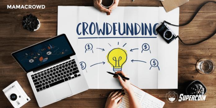 mamacrowd, mamacrowd opinioni, mamacrowd come funziona, equity crowdfunding