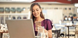 migliore banca online, banca online più sicura