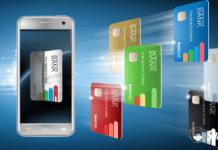 Carta di credito bcc, carta bcc