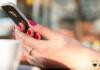 mercato degli smartphone