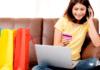 Carta di credito per minorenni, carta per minorenni