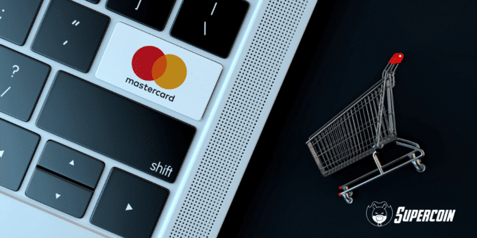 Mastercard Prepagata