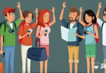 Assicurazione viaggi di gruppo