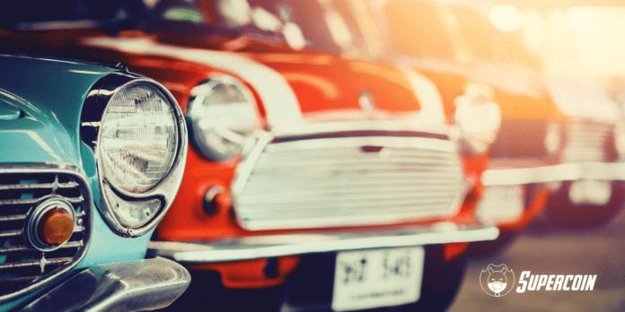 assicurazione auto d'epoca, assicurazione auto storica