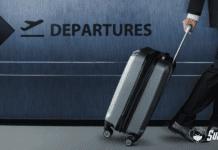 bagaglio perso, assicurazione bagaglio, polizza bagaglio, rimborso bagaglio