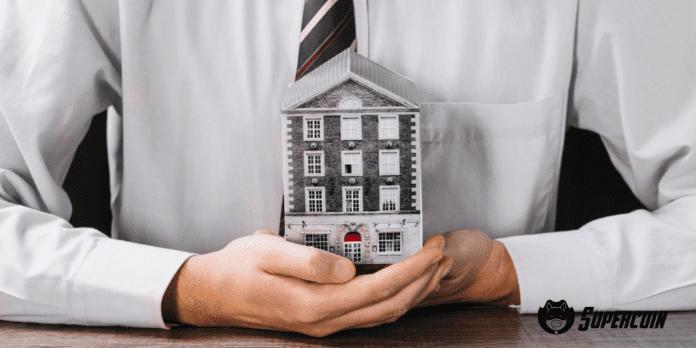 assicurazione condominio, assicurazione condominio obbligatoria