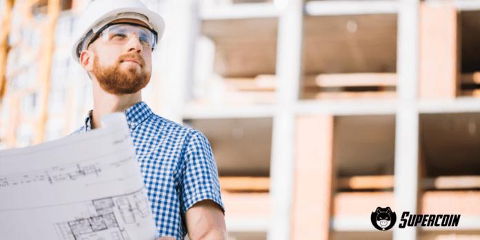 assicurazione professionale architetti, rc architetti