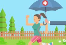 assicurazione sportiva, assicurazione sport, sport assicurazione