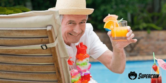 assicurazione viaggio over 65