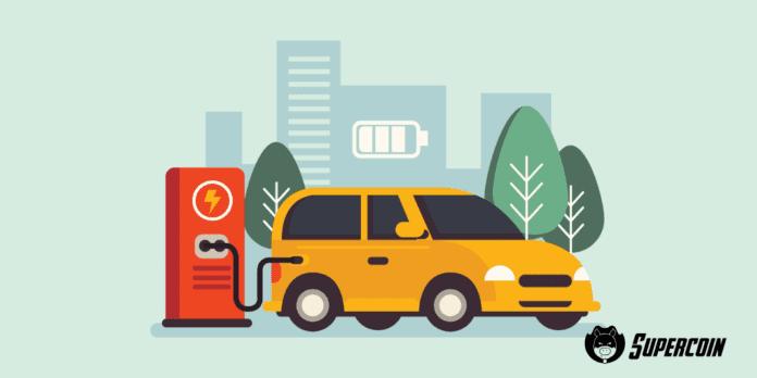 assicurazione auto elettrica