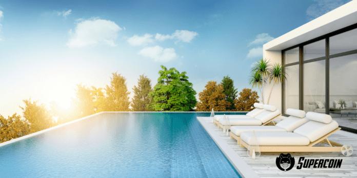 assicurazione casa vacanze: quando è obbligatoria e cosa copre