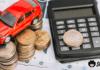Calcolo svalutazione auto