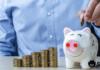 Detrazioni fondo pensione