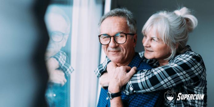 Fondo pensione Unicredit, pensione complementare Unicredit
