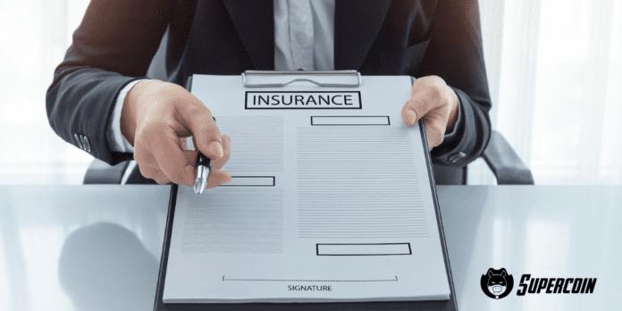 cambiare assicurazione, disdetta assicurazione