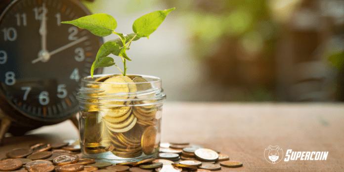 fondo pensione allianz