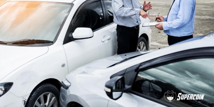 Assicurazione scatola nera: perché stipularla e come fare